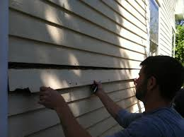 Insulating Existing Interior Walls Why I Don U0027t Like Spray Foam In Existing Home Walls Energy Smart