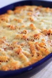 Cat Recipe Olive Garden Five Cheese Ziti Al Forno - olive garden five cheese ziti al forno recipe copy cat recipe