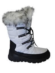 womens snowboard boots australia xtm nadja apres boot snowcentral