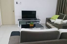 cosy middle room cyberjaya condominiums for rent in cyberjaya cosy middle room cyberjaya condominiums for rent in cyberjaya selangor malaysia