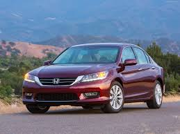 honda accord 2013 pictures information u0026 specs