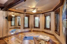 wonderful wood trim molding med art home design posters