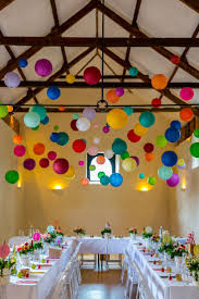 Lantern Decor Ideas Great Paper Lantern Decoration Ideas 13 For With Paper Lantern
