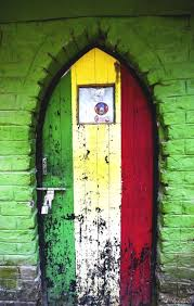 91 best irie images on pinterest bob marley jah rastafari and