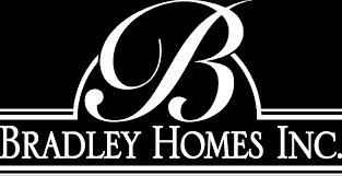 custom design and build bradley homes inc