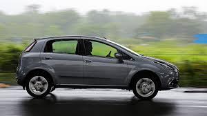 fiat punto 2014 fiat punto evo 2014 1 2 dynamic petrol price mileage reviews