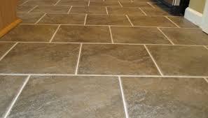 best kitchen tile floor makeover tags tile kitchen floor lowes