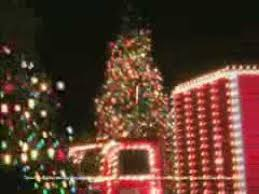 coca cola christmas commercial 2003 youtube
