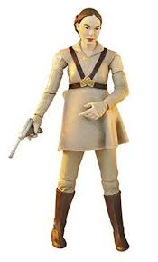 Pregnant Padme Halloween Costume Star Wars Gifts Padme Amidala Force Gifts