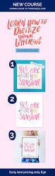 best 25 personalized greeting cards ideas on pinterest send a