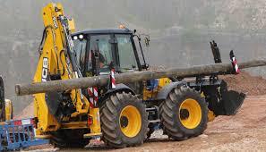 la 4cx polemaster proporciona la solución de instalación de