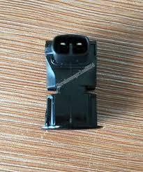 lexus is250 for sale on ebay parking sensor 89341 30010 c0 for toyota lexus is250 is350 gs30