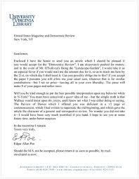 9 best images of business letter on letterhead template free