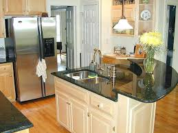 moveable kitchen island movable kitchen islands kitchen islands