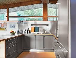Birch Plywood Cabinets 9 Great Kitchen Cabinet Ideas Dwell