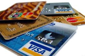 prepaid debit cards a sad and cautionary tale on prepaid debit cards