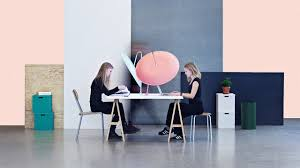 Office Cabin Furniture Design 12 Brilliant Design Ideas For Small Offices And Small Budgets