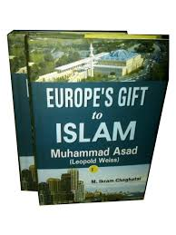 the message of the quran by muhammad asad kitaabun classical and contemporary muslim and islamic books