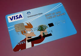 Shut Up And Take My Money Meme - shut up and take my money meme visa bank card daily picks and