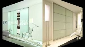 closet doors design and ideas for bedroom and front door at home