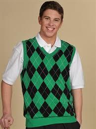 mens sweater vests s argyle golf sweater vests
