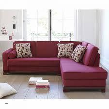 acheter coussin pour assise canape beau canapé palette coussin acheter coussin pour assise canape