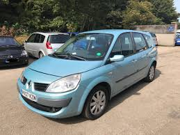renault scenic 2007 renault breakers swrpc ltd repairing and dismantling french vehicles