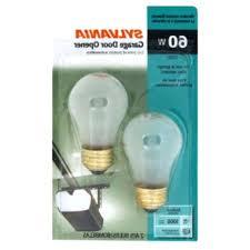 garage opener light bulb garage door light bulbs twisearch info