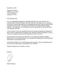 Termination Letter To Employee From Employer by Sample Thank You Letter To Employer The Letter Sample