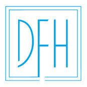 designer floors of houston houston tx us 77027