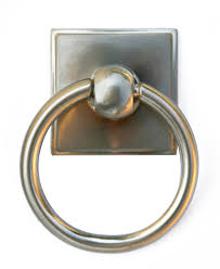 Laundry Room Cabinet Knobs by Knobs4less Com Offers Alno Aln 53512 Ring Pull Satin Nickel Alno