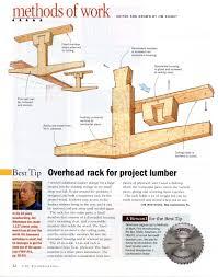diy fine woodworking magazine wooden pdf outdoor garden bench