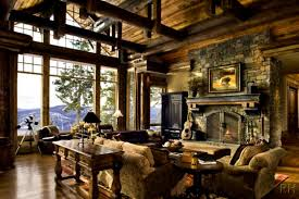 home interior western pictures western house interior design photos marvellous ideas 10 on home