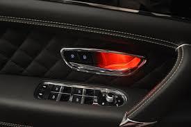 2017 bentley bentayga red interior 2017 bentley bentayga w12 stock 7270 for sale near westport ct