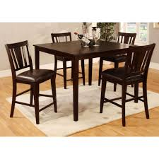 kitchen marvelous 7 piece dining set black dining table set kitchen marvelous 7 piece dining set black dining table set dining room tables contemporary dining