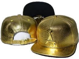 alumni snapback uk classic style the alumni snapback hat l3732prxo 10 42