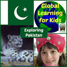 crafty moms share exploring pakistan global learning for kids