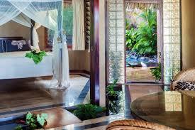 photos of rarotonga luxury accommodation rumours resort