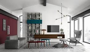 cuisines elite osez l originalité avec les meubles tv de votre spécialiste