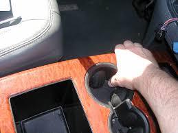 2005 Dodge Ram Navigation Radio 2007 Ram Navigation Radio Rec Installation Pic U0027s Dodgeforum Com