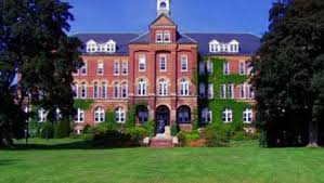 wedding venues in nh new hshire wedding venues and conference centers
