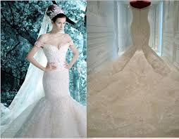 bargain wedding dresses wedding dress modern bridesmaid dress bridalblissonline