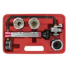 trailer light tester autozone oem radiator and cap test kit 27065 read reviews on oem 27065