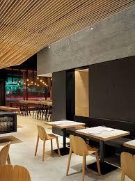 cuisine architecture in situ at sfmoma by aidlin design 2016 09 01