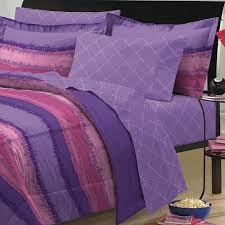 tie dye bed sheets amazon ktactical decoration