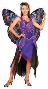 Butterfly Halloween Costumes Girls Costume Ideas Starting Letter