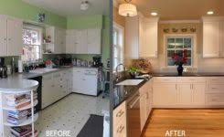 Design Your Own Home Renovation Design Your Own Home Page Create Your Own Home Page Using Swings