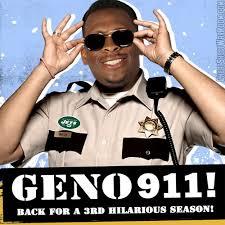 Geno Smith Meme - geno 911 imgur