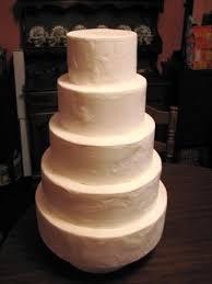 Decorating Cake Dummies Cake Dummy Chick2 U0027s Blog