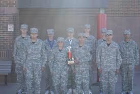 jrotc army uniform guide trojan jrotc mess hall raider team